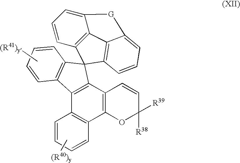 Figure US06698883-20040302-C00022