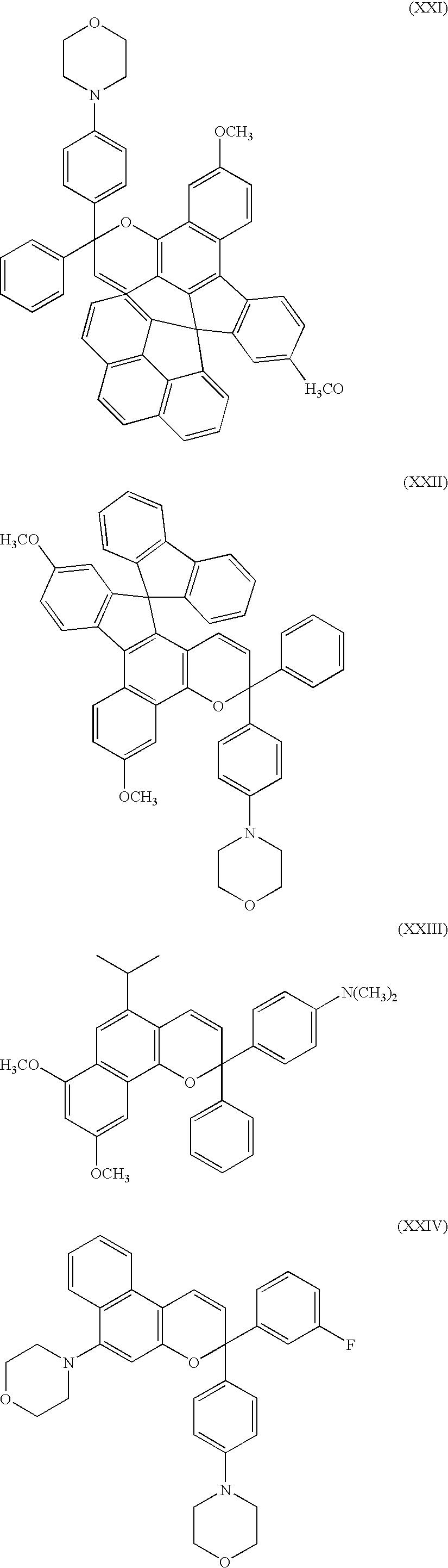 Figure US06698883-20040302-C00031