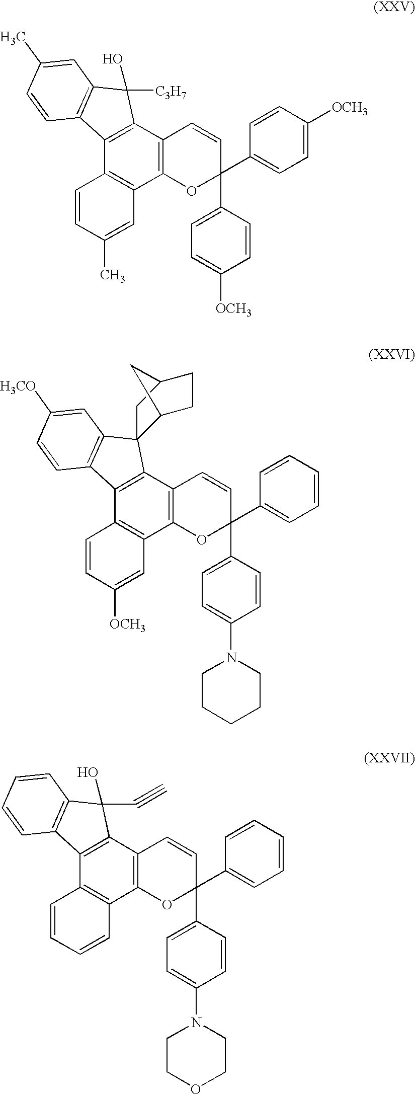 Figure US06698883-20040302-C00032