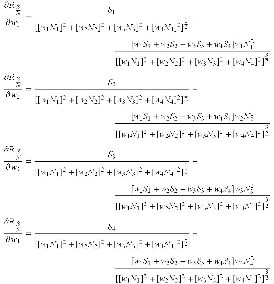 Figure US06699201-20040302-M00003