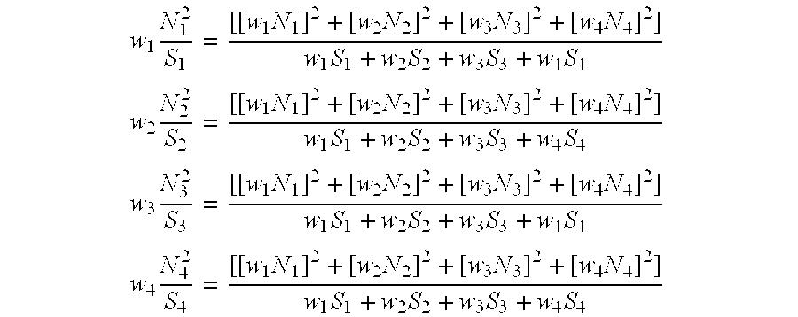 Figure US06699201-20040302-M00005