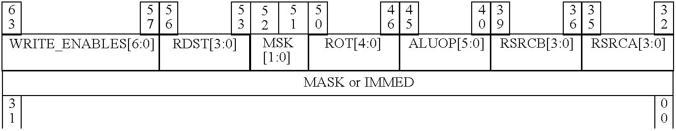 Figure US06701338-20040302-C00001
