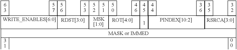 Figure US06701338-20040302-C00002