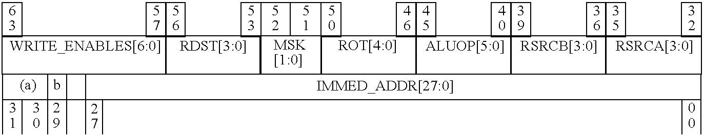 Figure US06701338-20040302-C00003