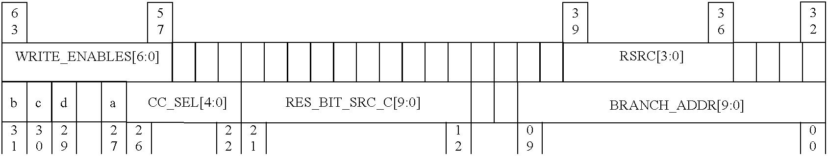 Figure US06701338-20040302-C00006