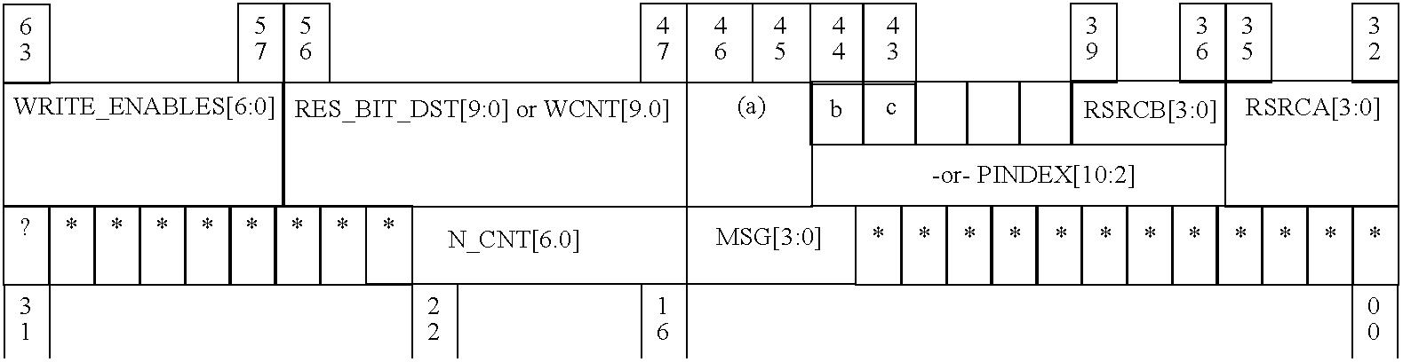Figure US06701338-20040302-C00007