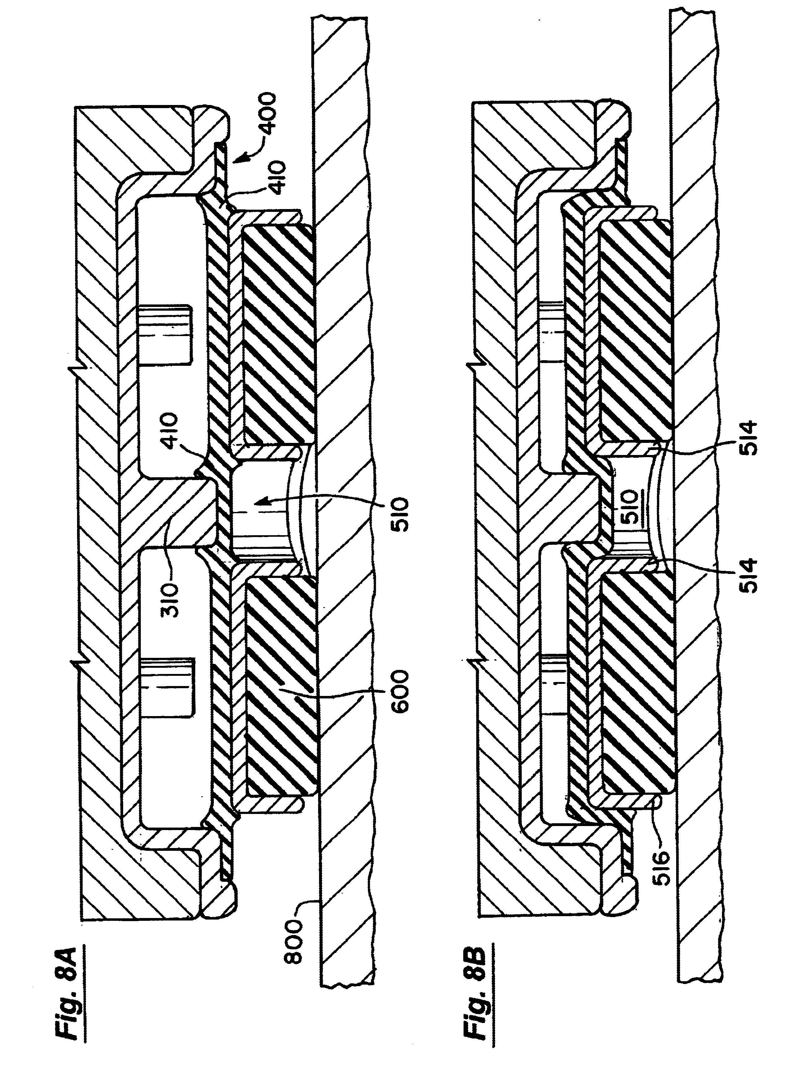mtx box wiring diagram databasehonda mtx 50 wiring diagram wiring diagram sierramichelsslettvet honda mtx wiring diagram car fuse box