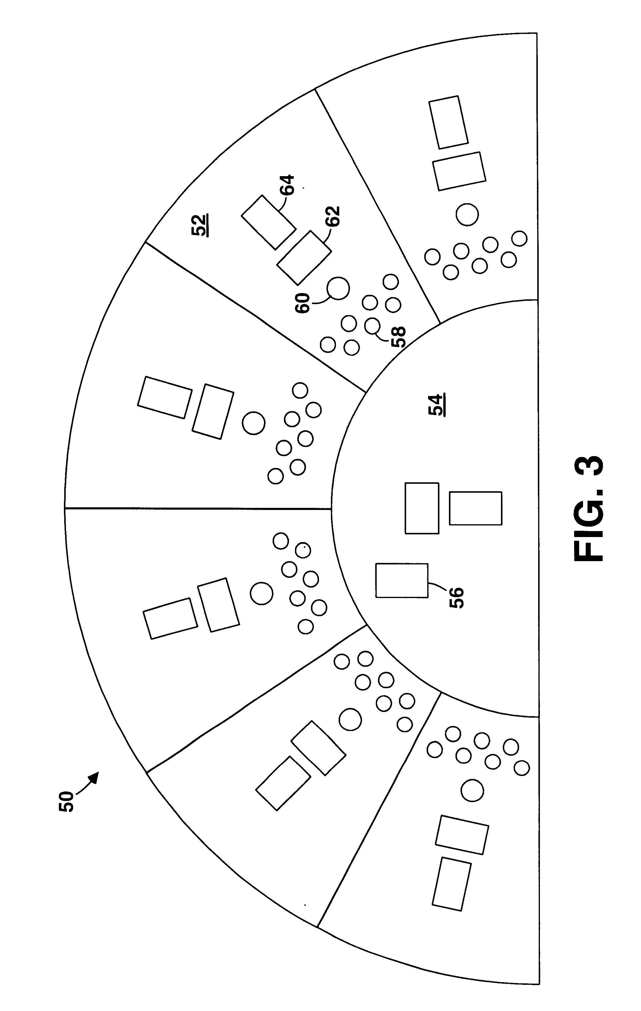 patent us6702289