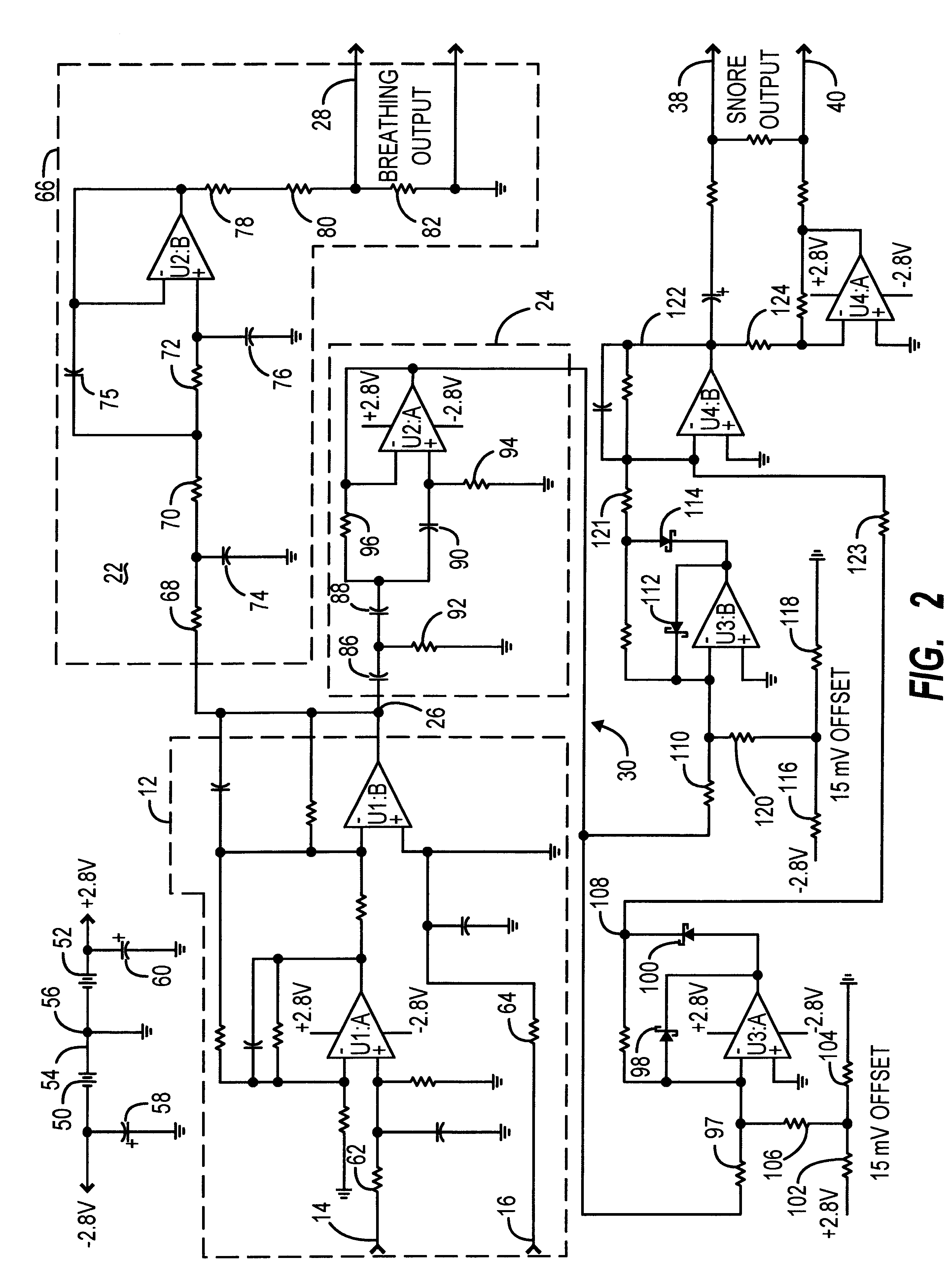 patente us6702755