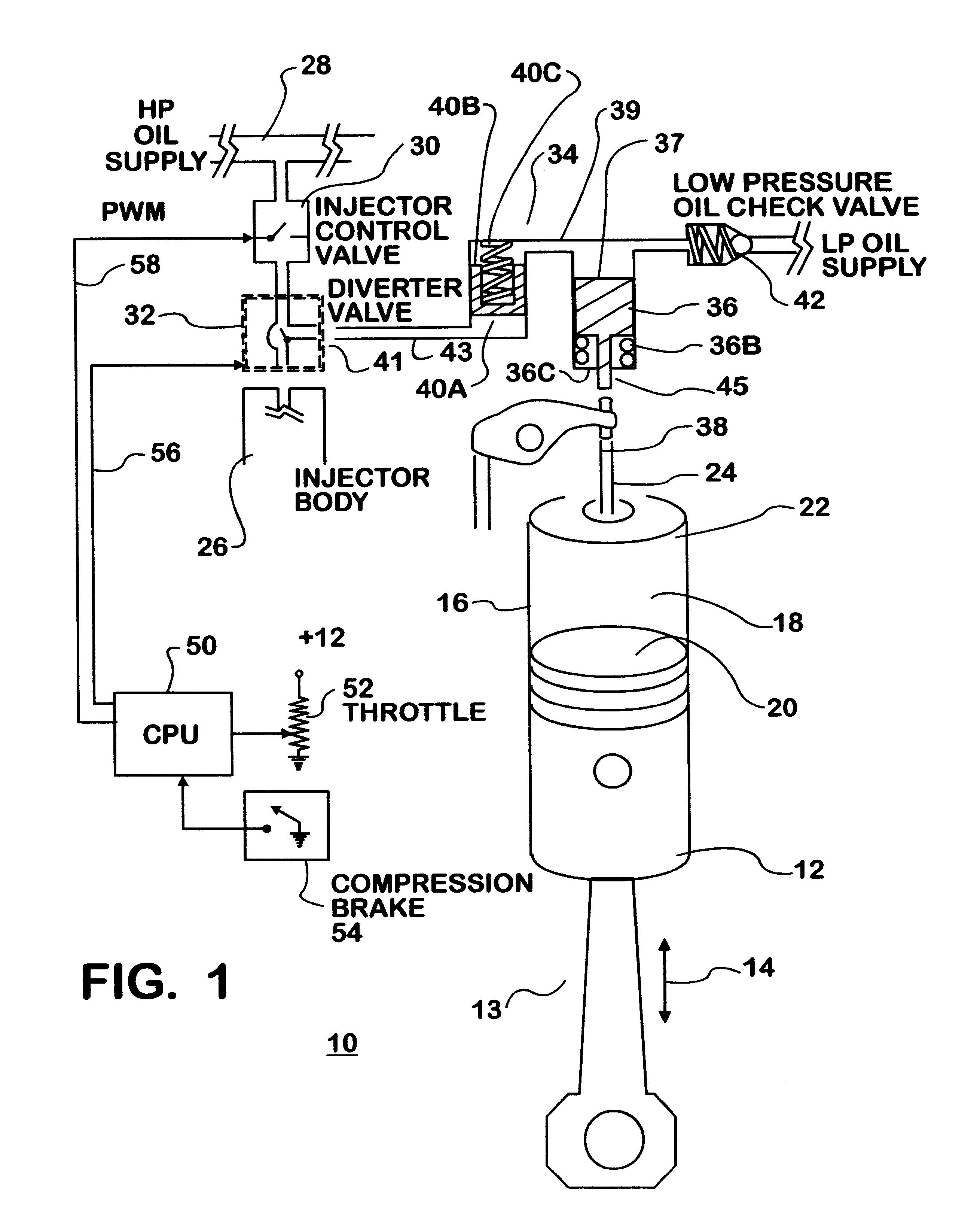 [ DIAGRAM ] International Dt466 Engine Diagram Fuses FULL