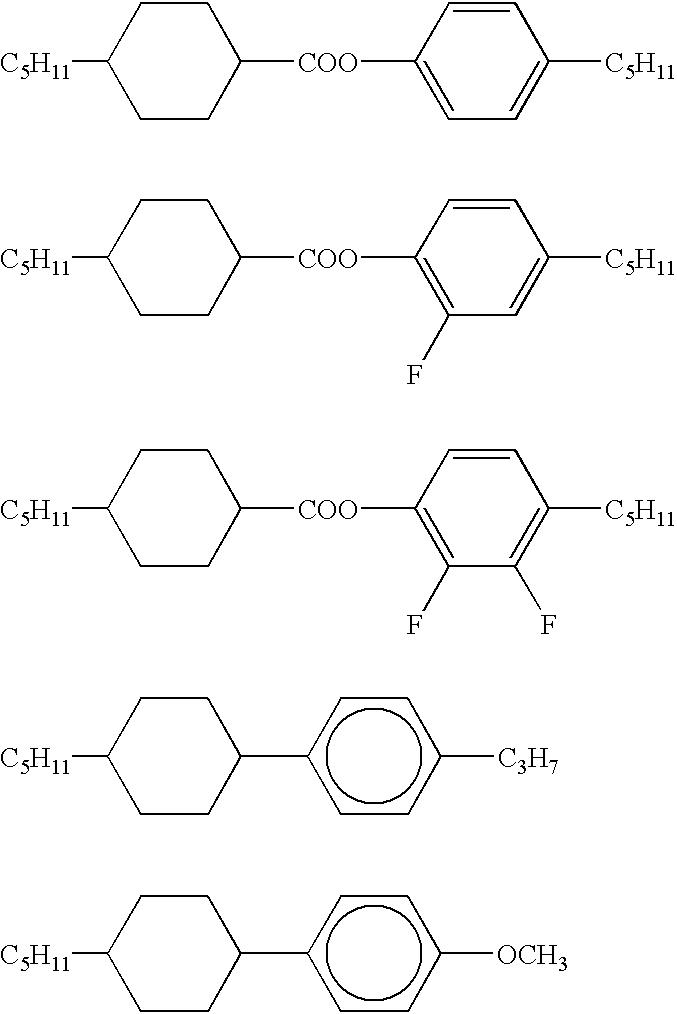 Figure US06706451-20040316-C00001