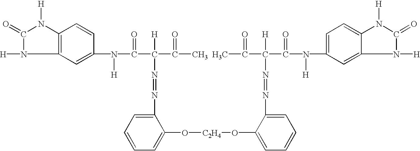 Figure US06706863-20040316-C00001