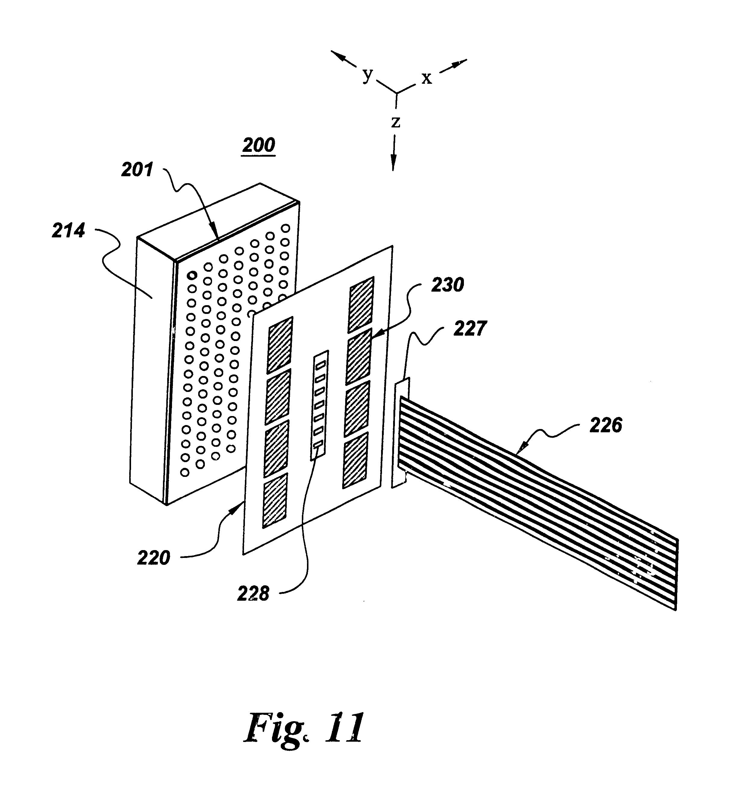 patent us6707046