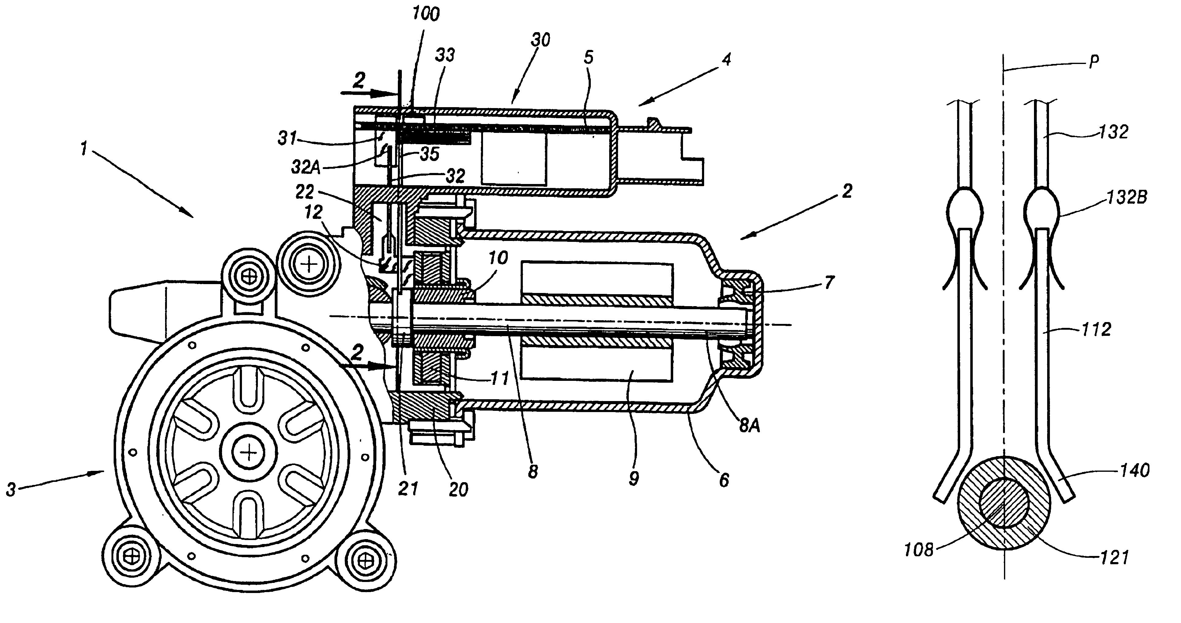 patent us6707183
