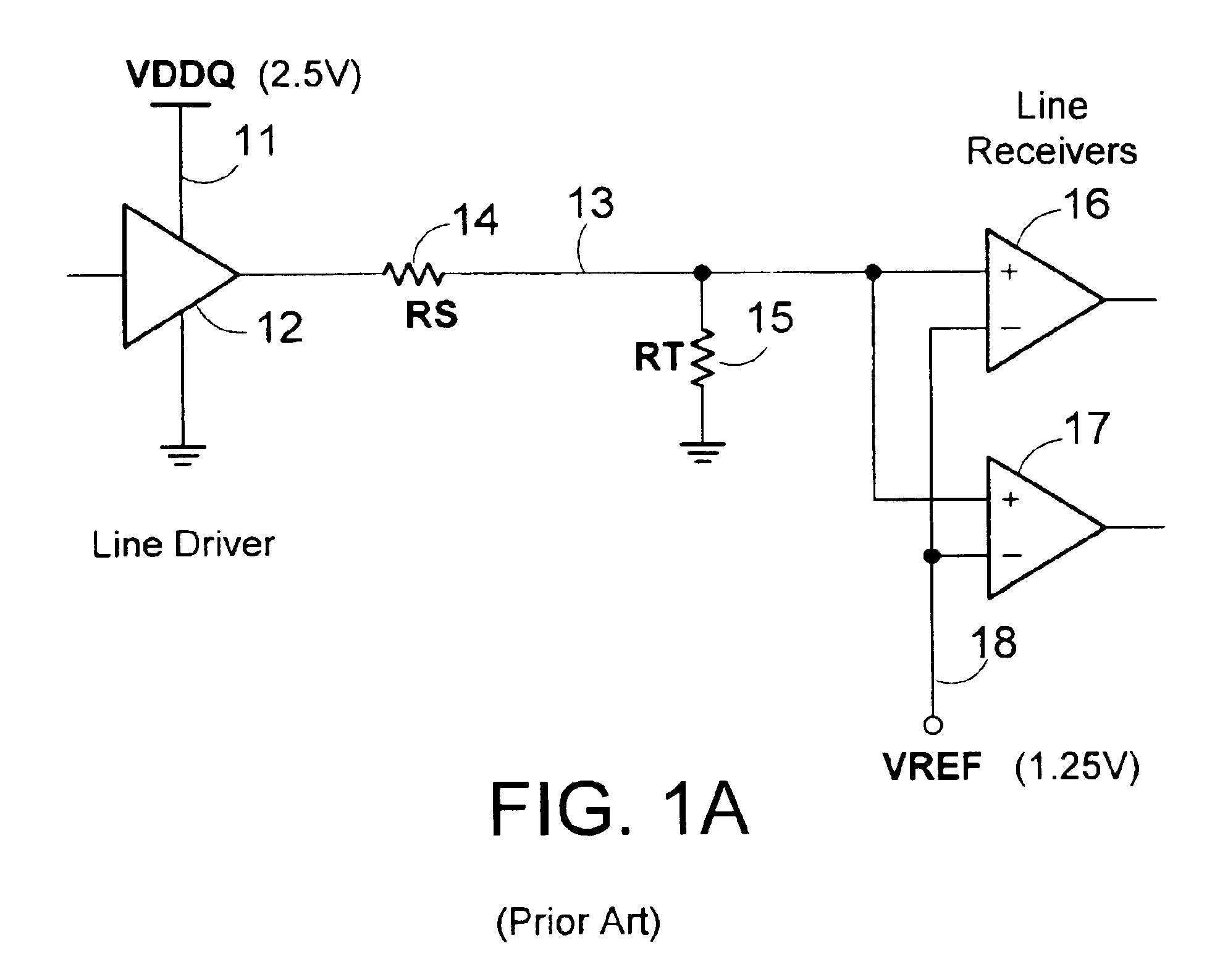 patent us6707280