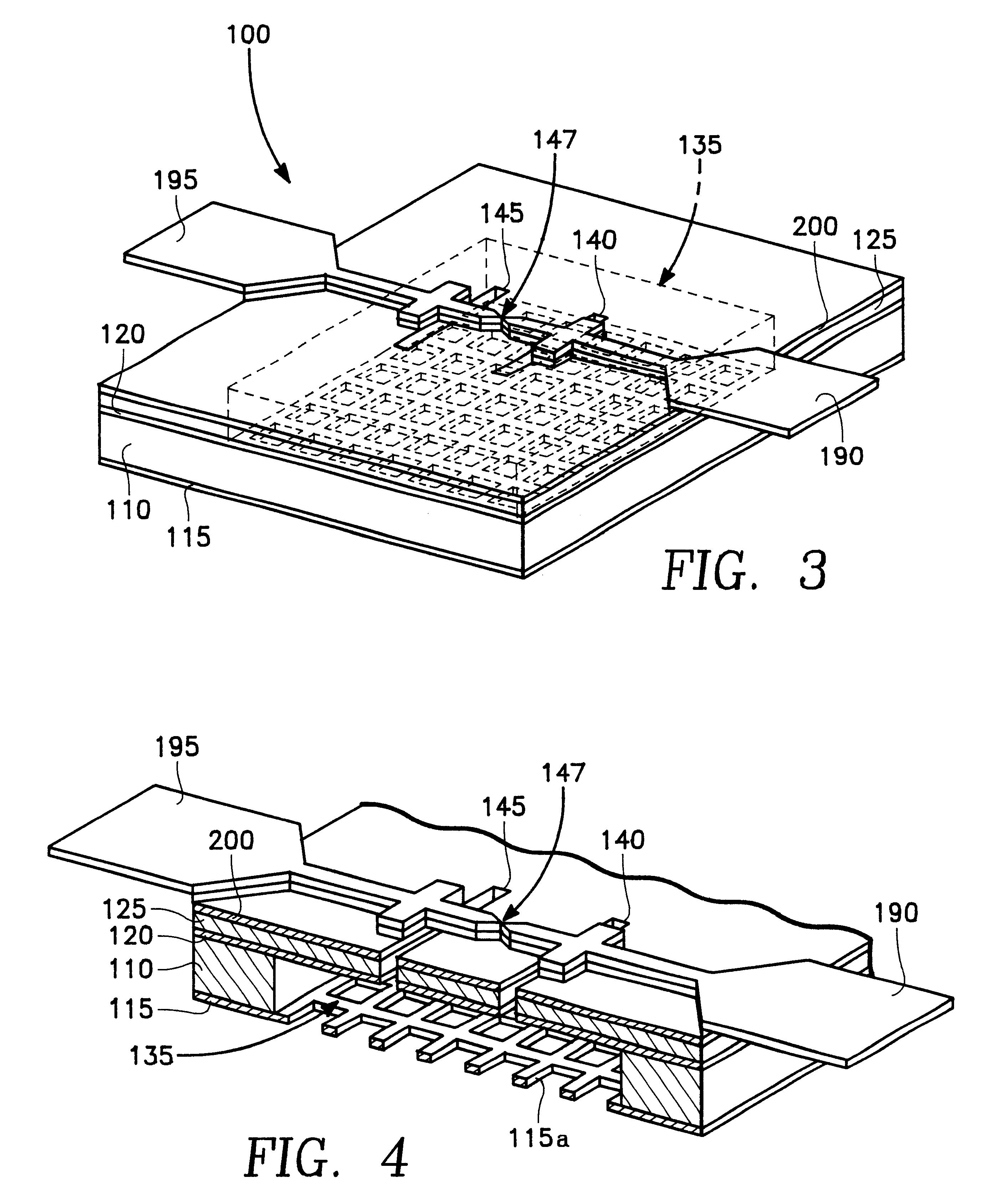 patent us6707429