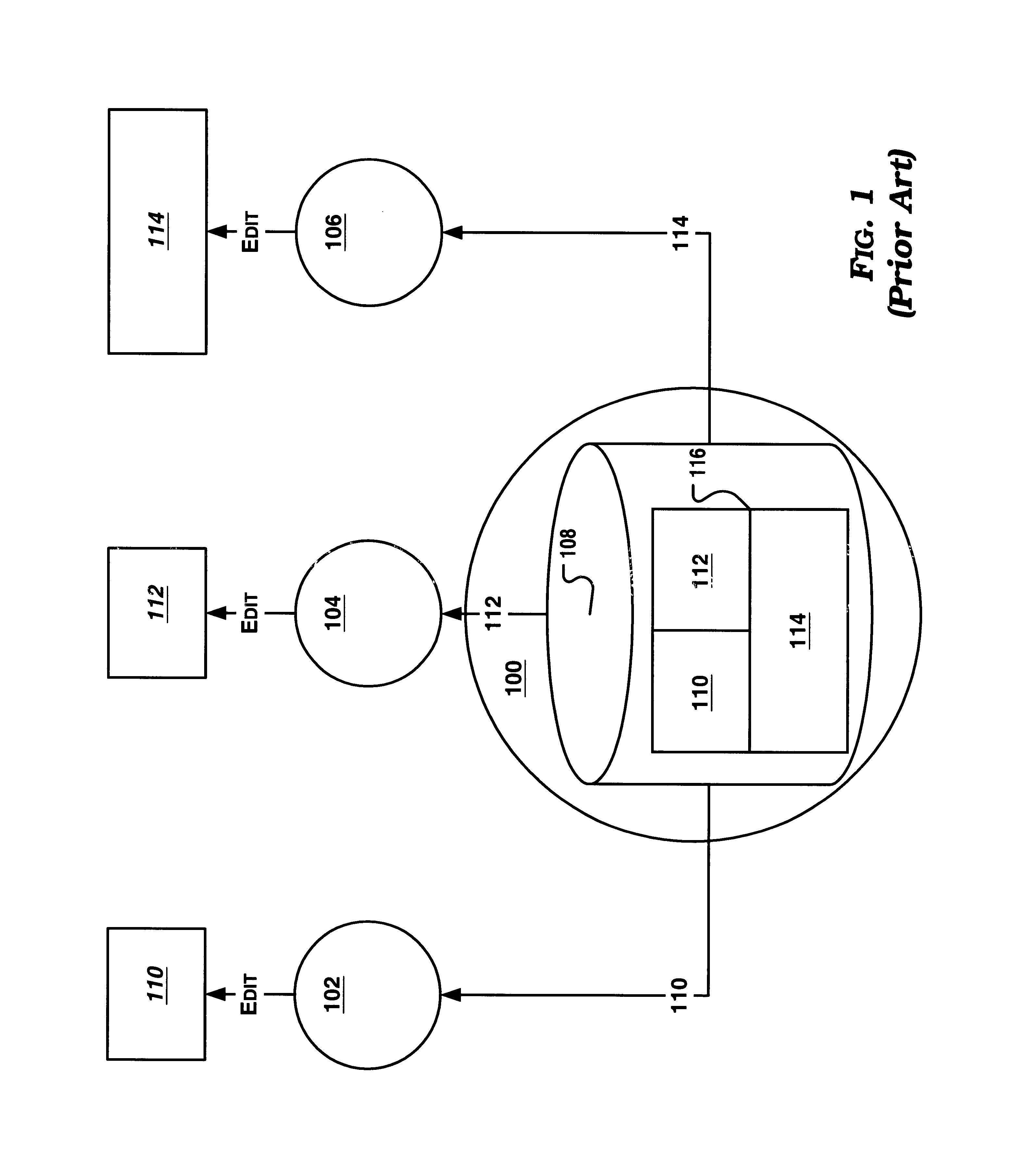 patent us6708313