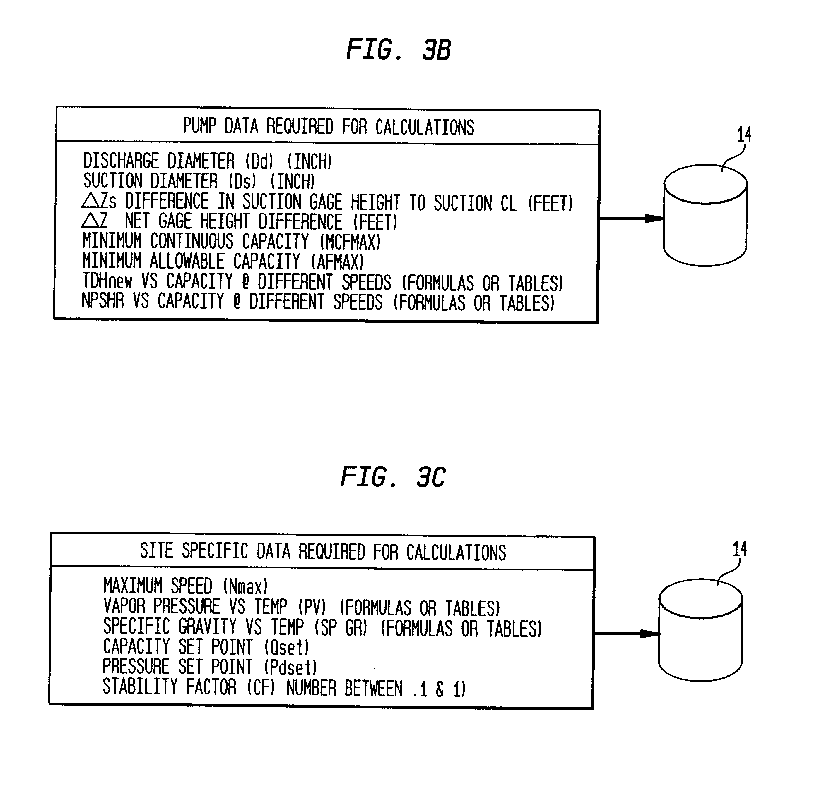 Patent US6709241 - Apparatus and method for controlling a