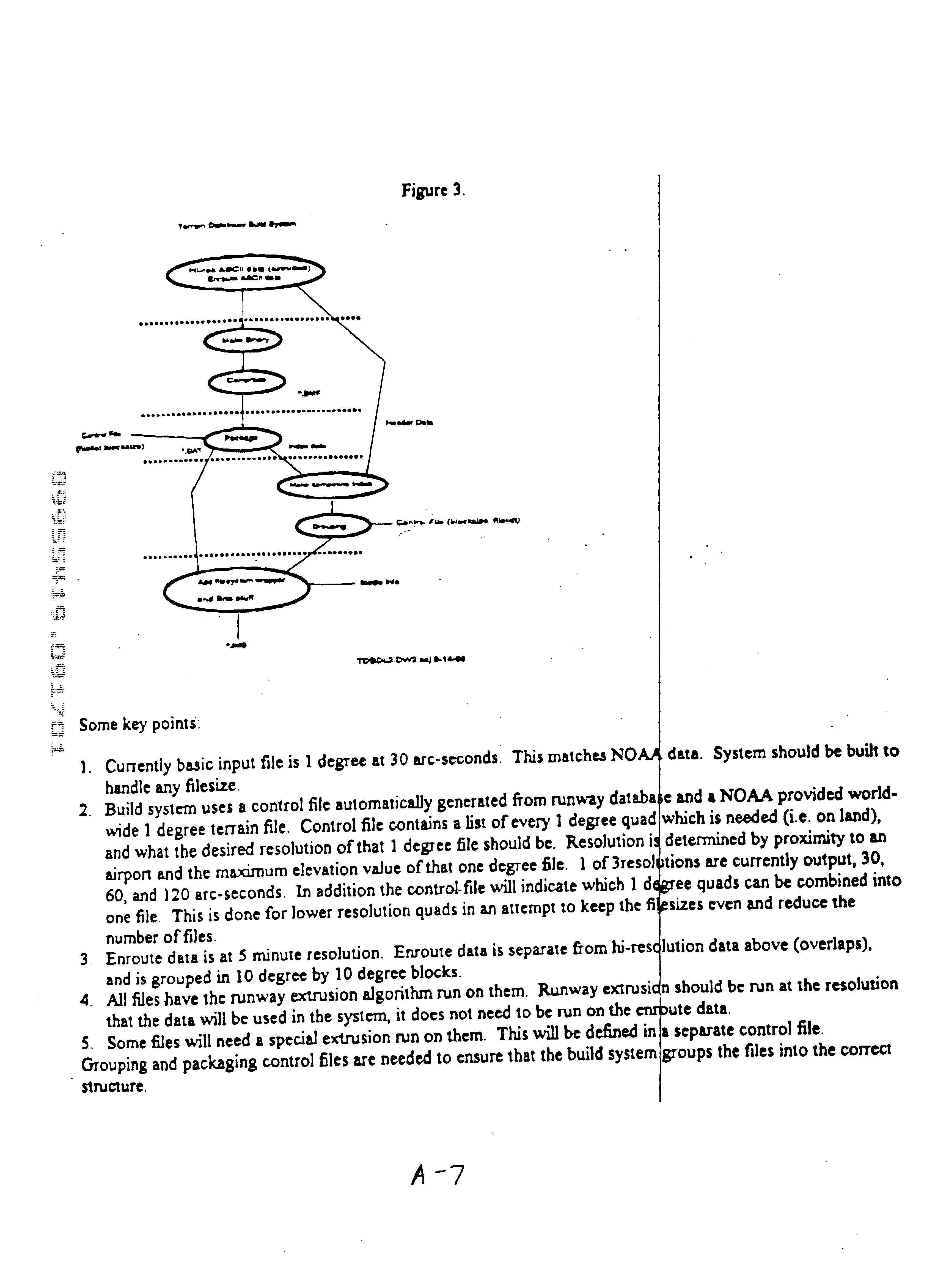 Figure US06710723-20040323-P00007