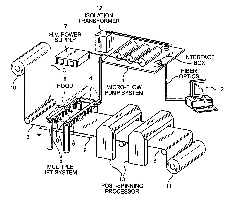 patent us6713011