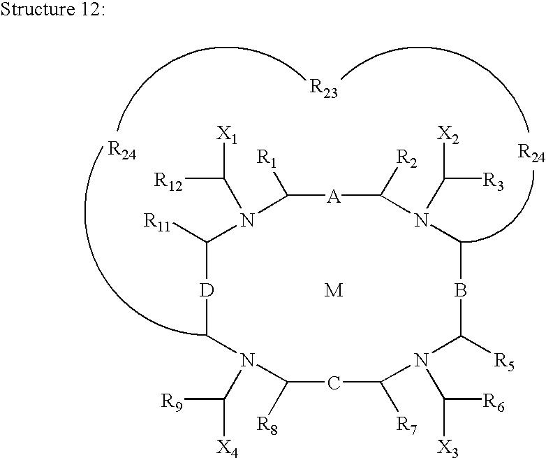Figure US06713045-20040330-C00016