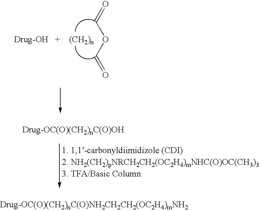 Figure US06713454-20040330-C00021