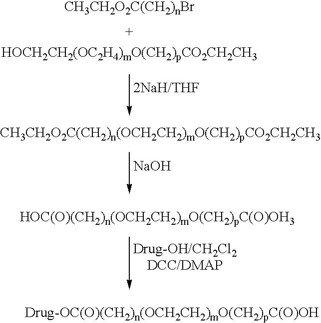 Figure US06713454-20040330-C00029