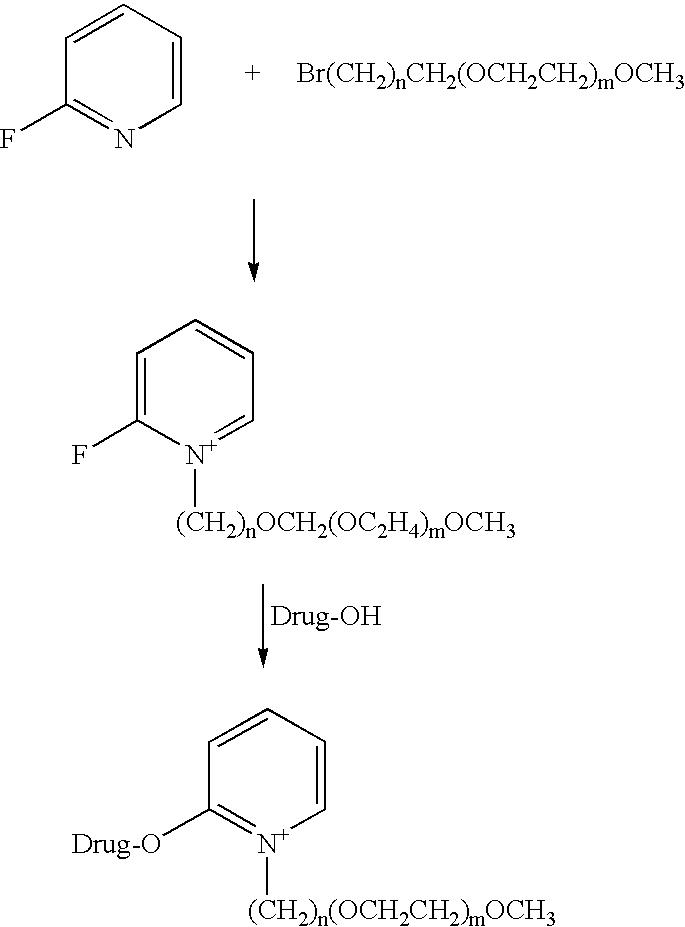 Figure US06713454-20040330-C00032