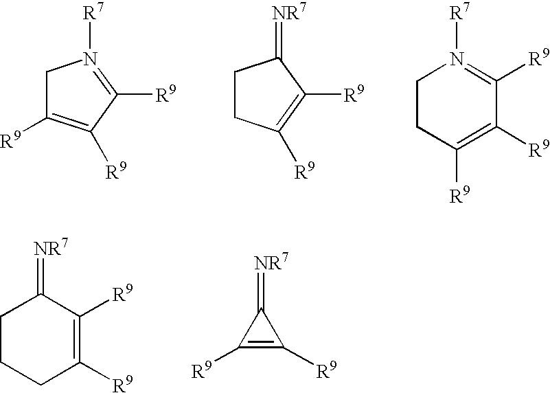 Figure US06713579-20040330-C00005