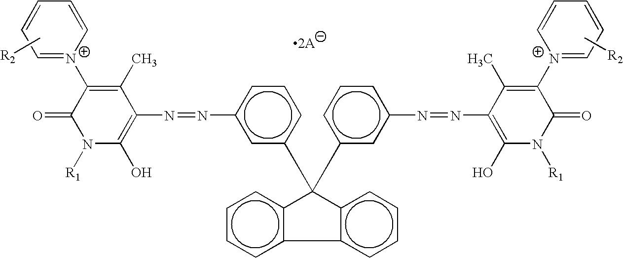 Figure US06713614-20040330-C00043