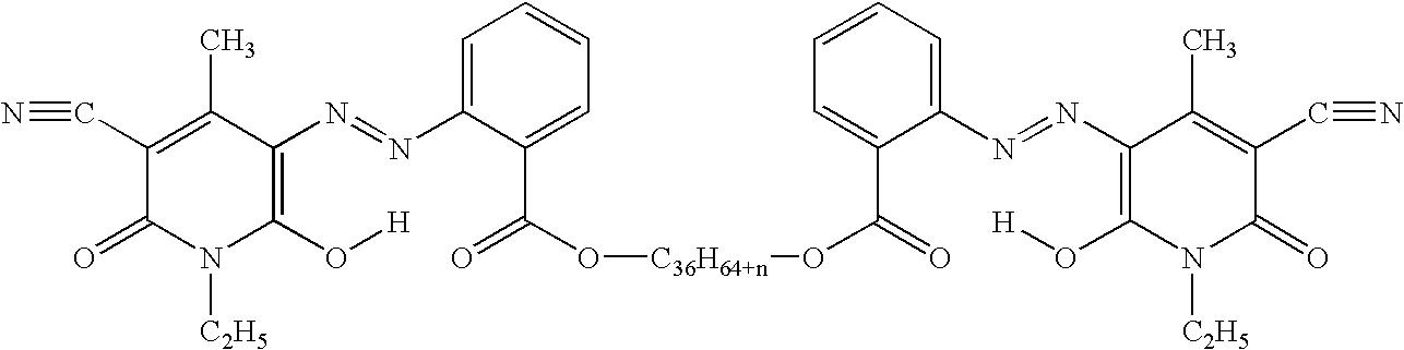 Figure US06713614-20040330-C00062
