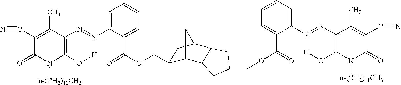 Figure US06713614-20040330-C00068