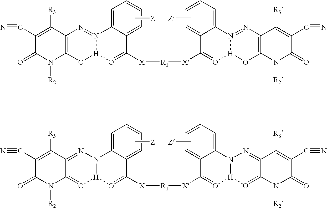 Figure US06713614-20040330-C00071