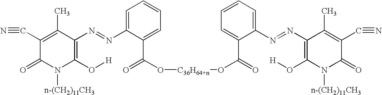 Figure US06713614-20040330-C00072