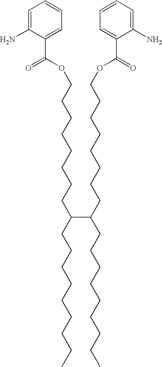 Figure US06713614-20040330-C00075