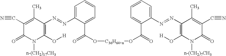 Figure US06713614-20040330-C00077