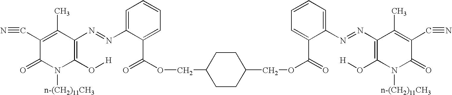 Figure US06713614-20040330-C00081