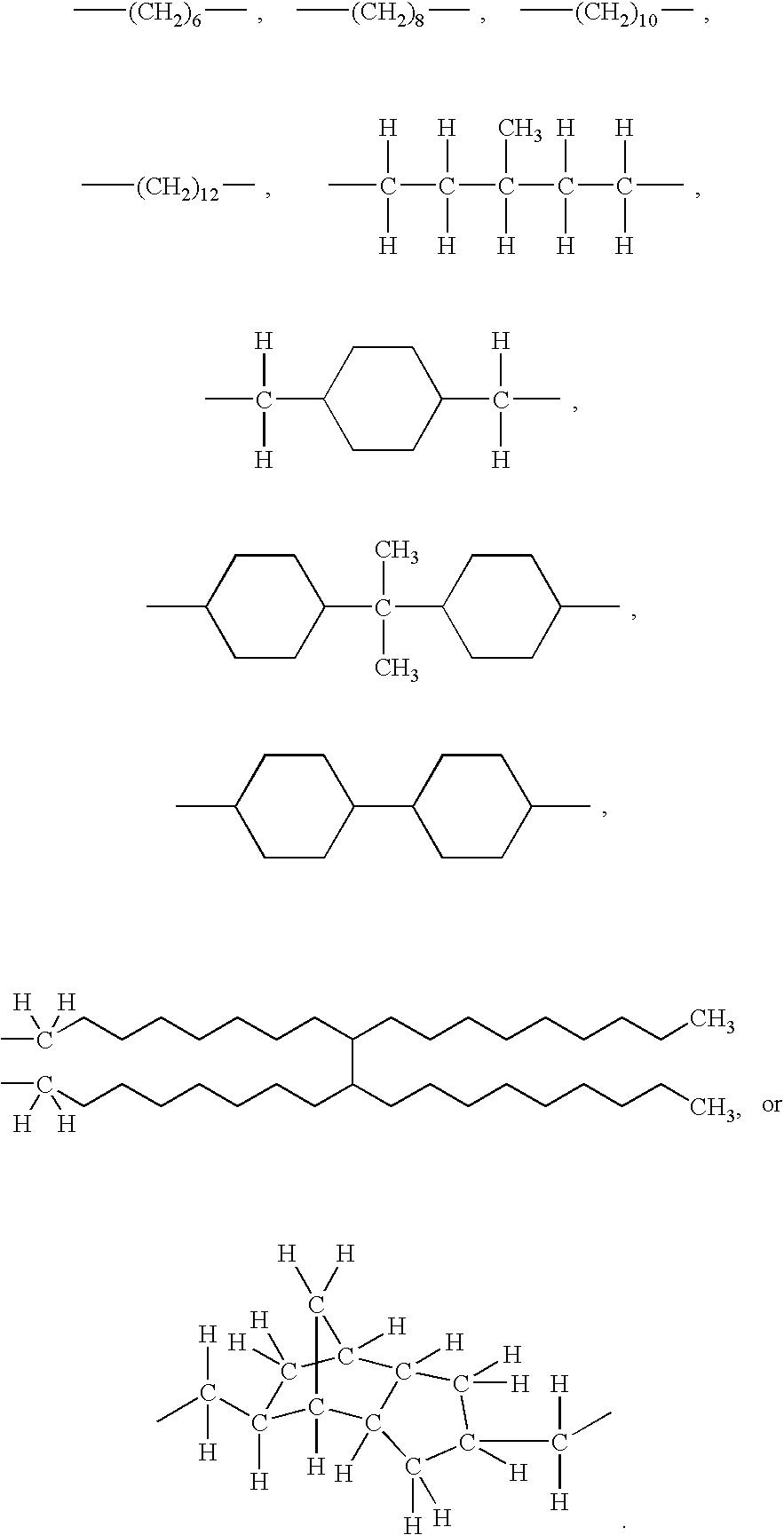 Figure US06713614-20040330-C00086