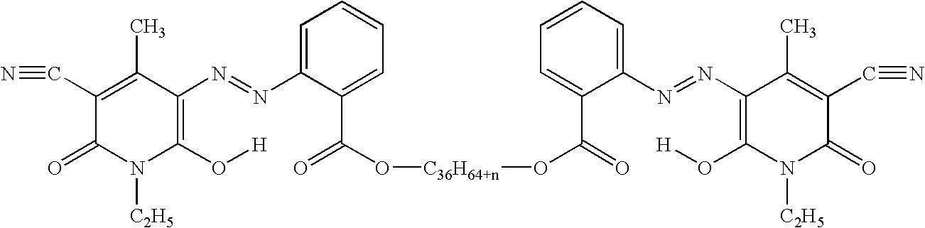 Figure US06713614-20040330-C00088