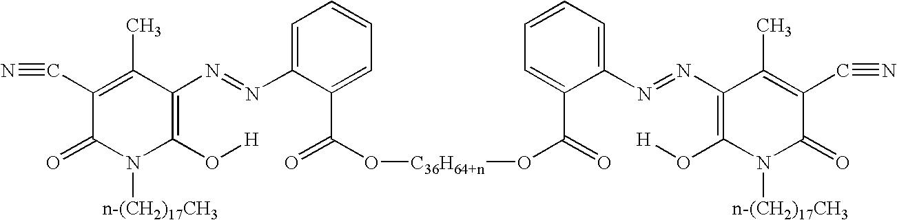 Figure US06713614-20040330-C00092
