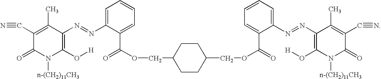 Figure US06713614-20040330-C00101