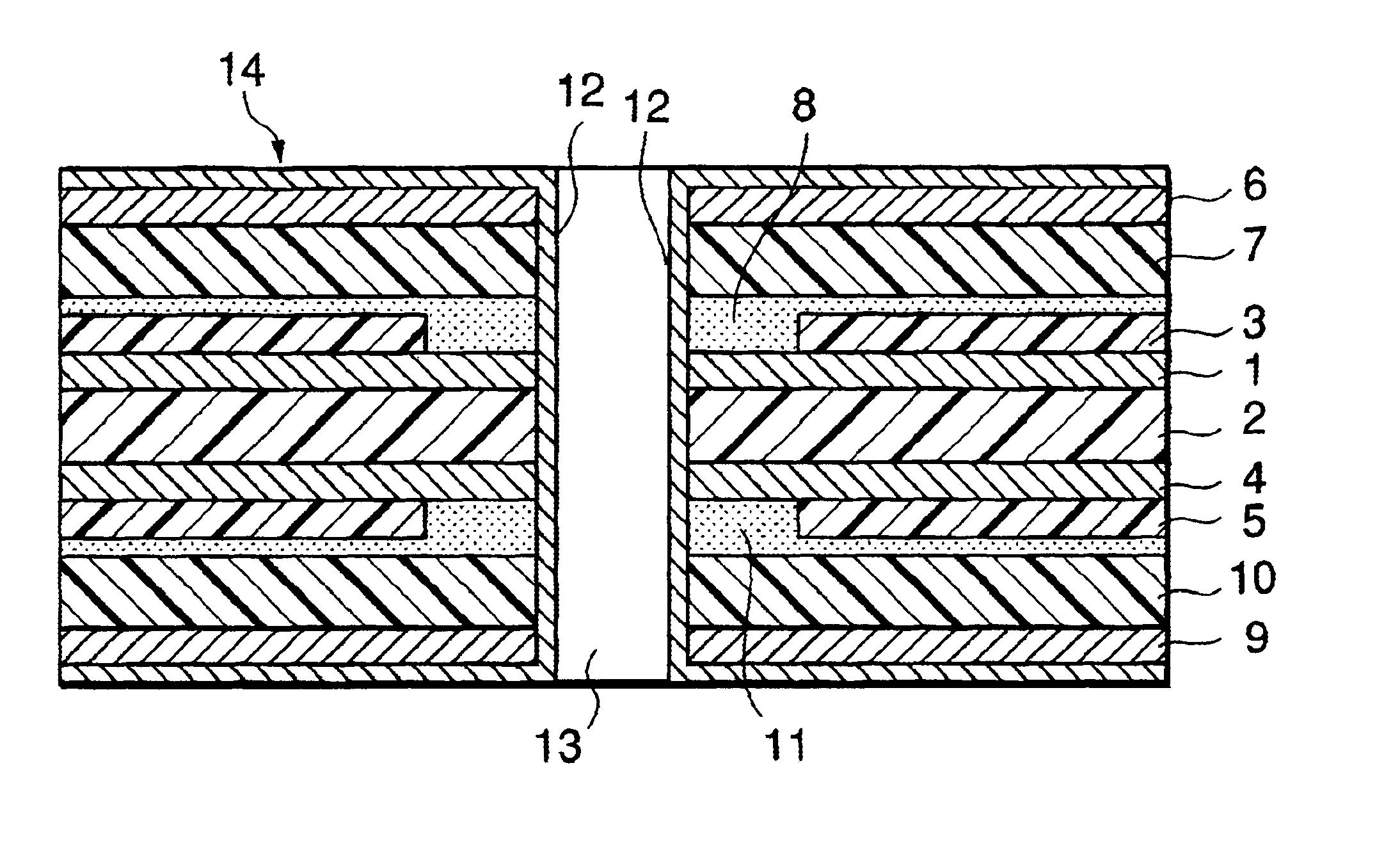 patent us6713682