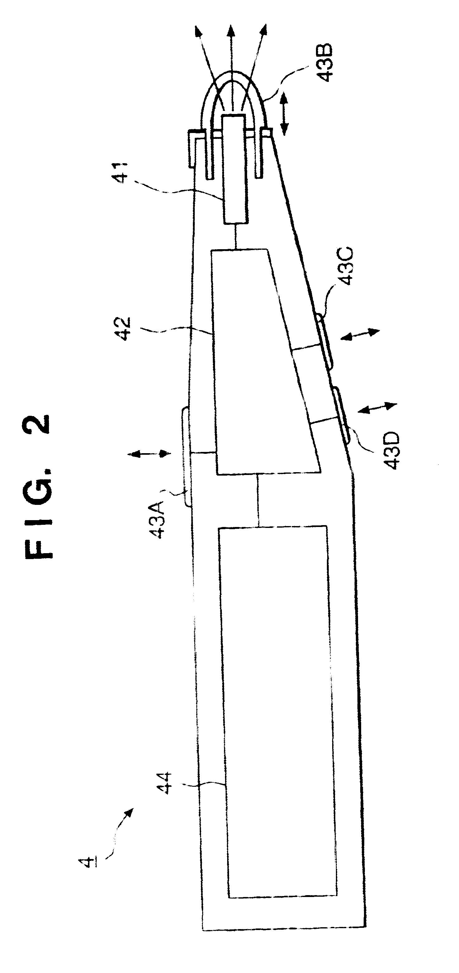 patent us6714310