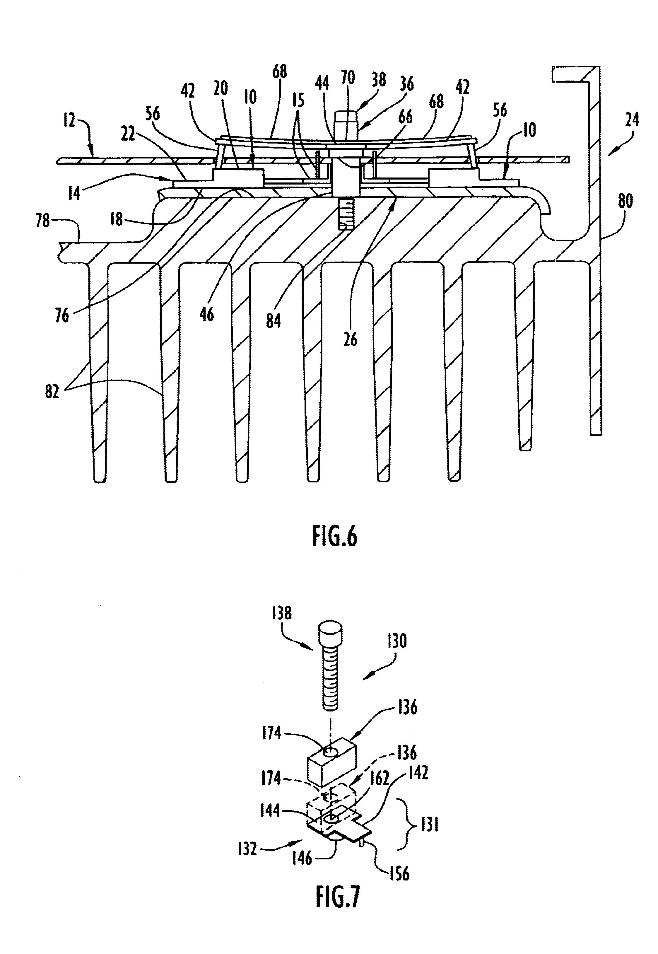 patent us6714414