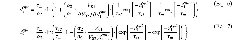 Figure US06714818-20040330-M00011