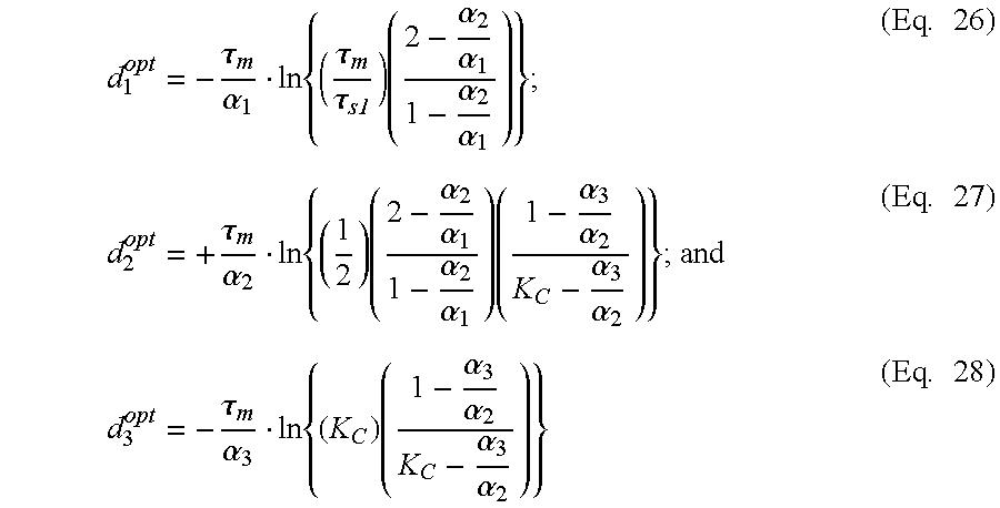Figure US06714818-20040330-M00020