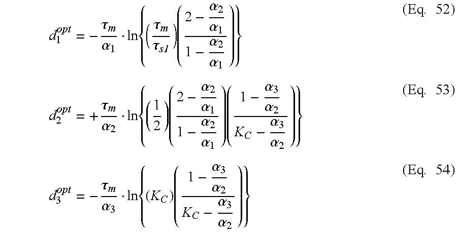 Figure US06714818-20040330-M00030