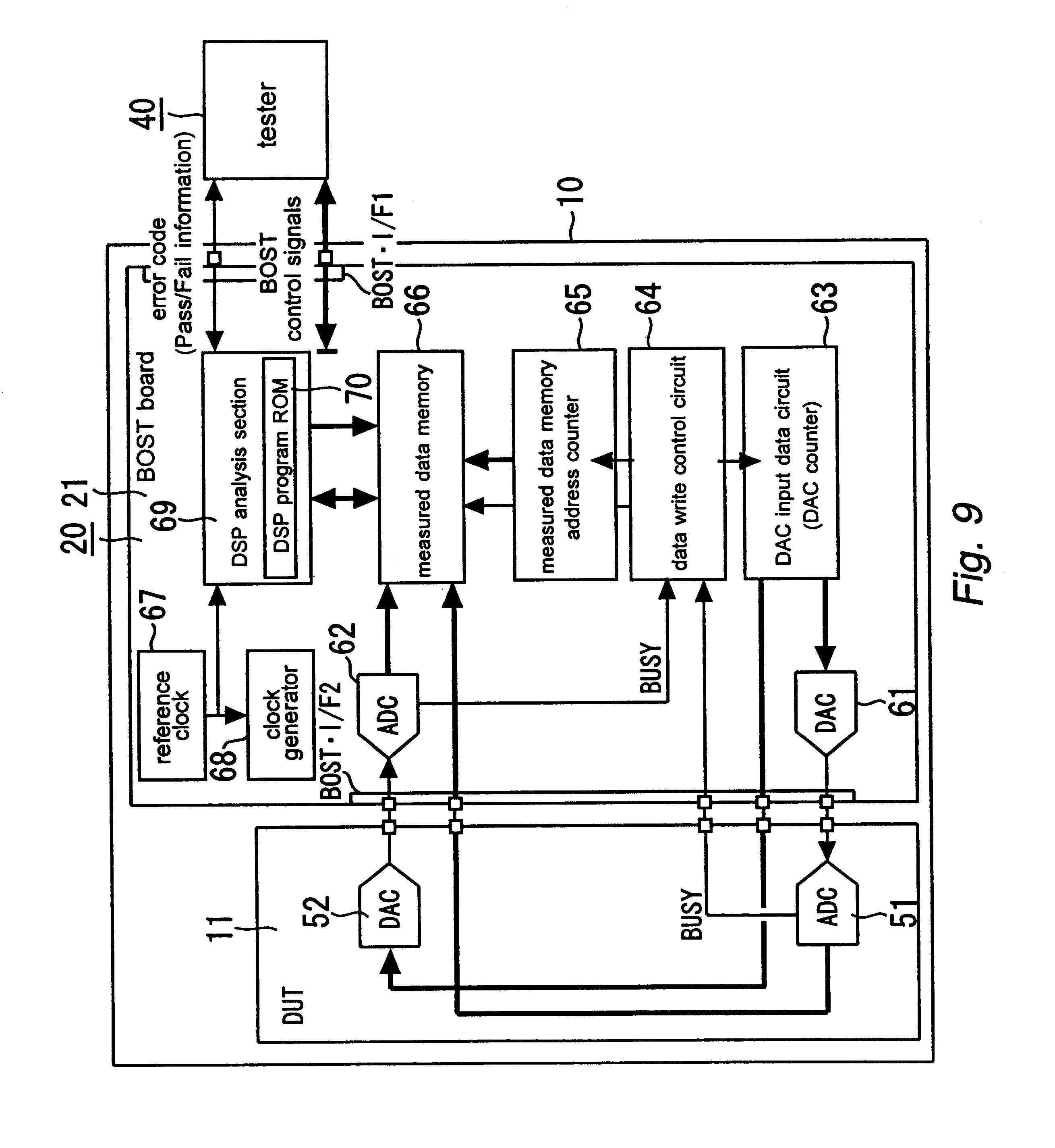 patent us6714888