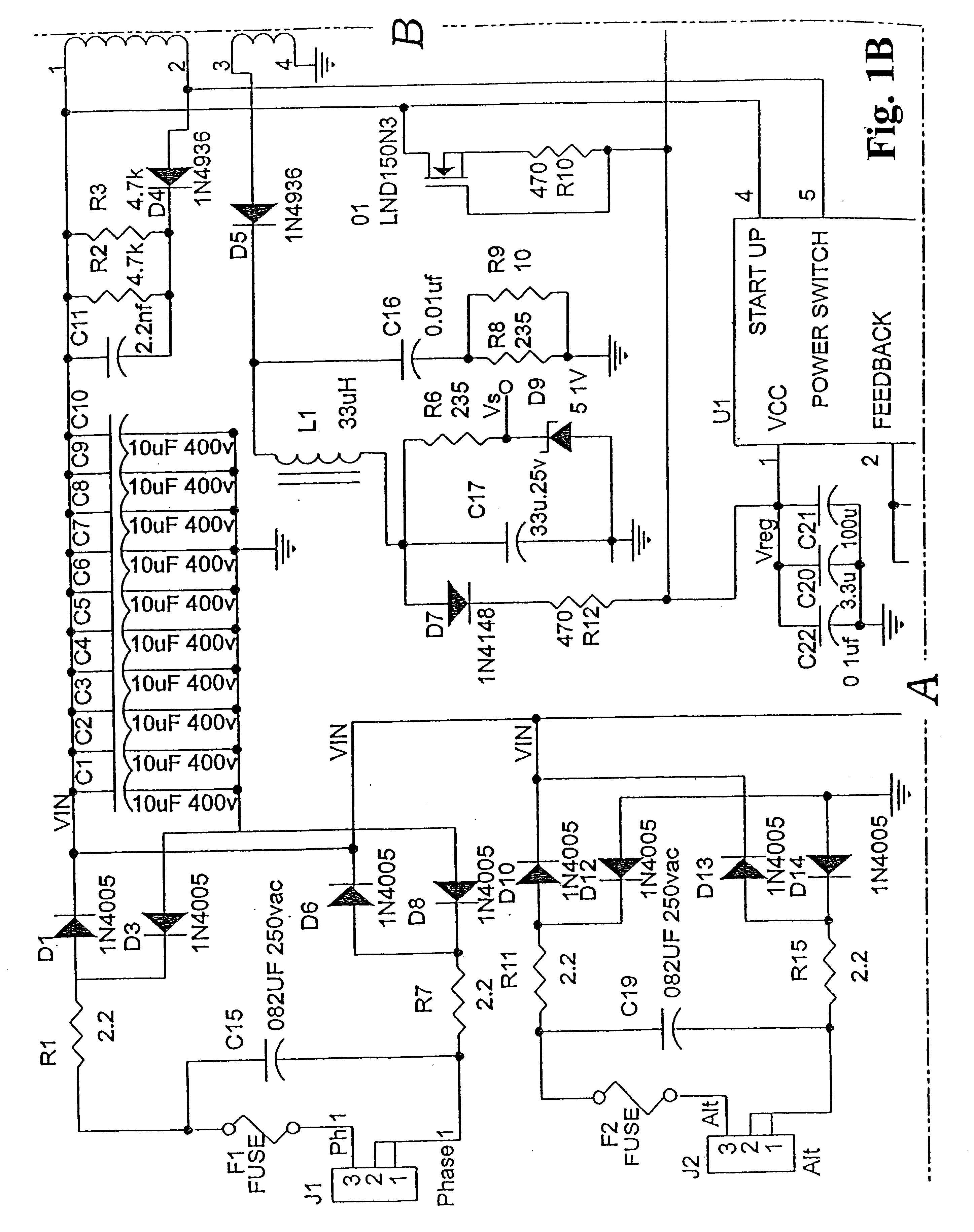 cruise control wiring diagram chevrolet patent us6715586 - upgraded elevator control circuit and ... elevator control wiring diagram