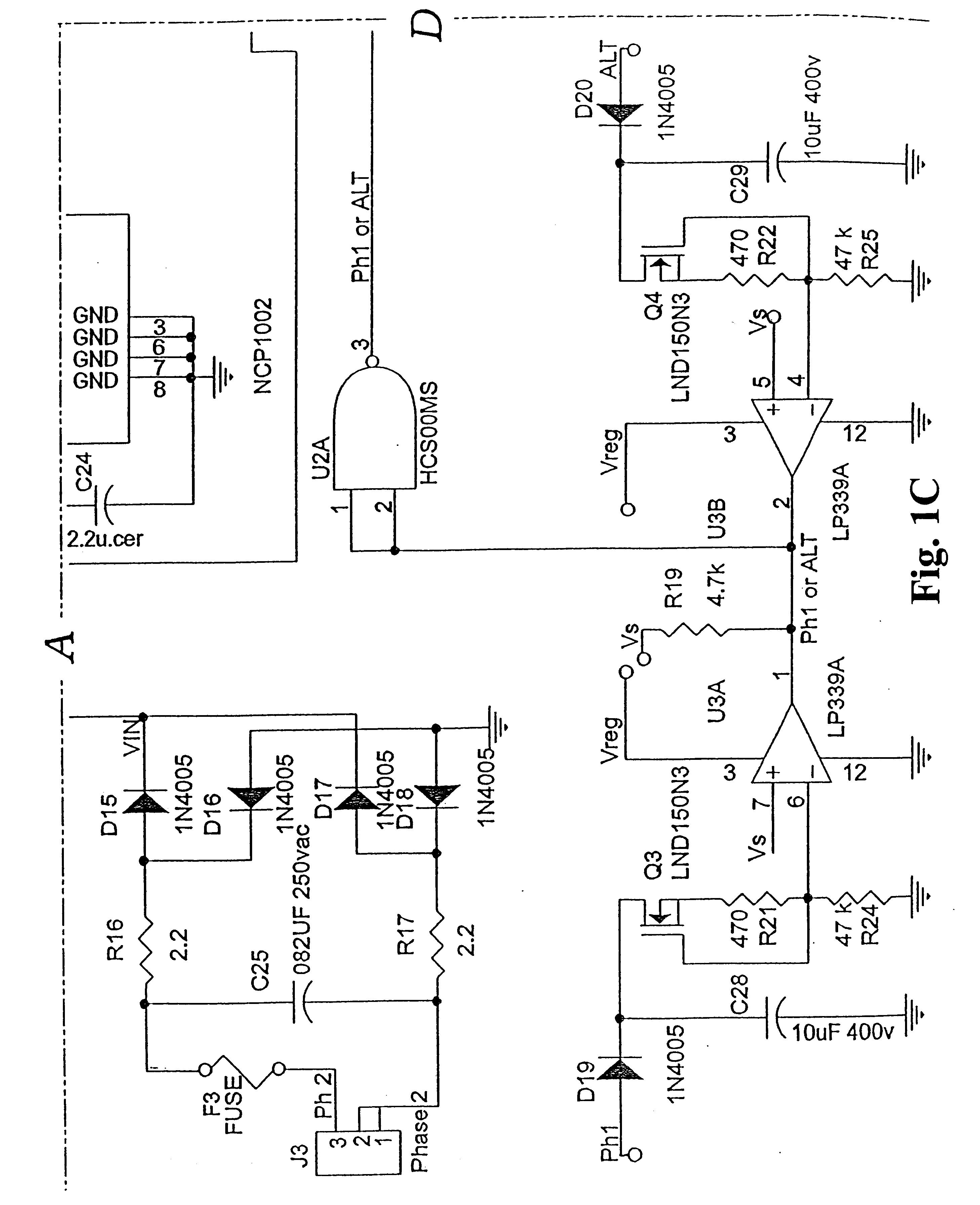 Patent Us6715586